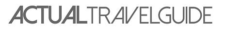 ActualTravelGuide.com